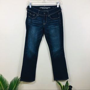 As Jeans
